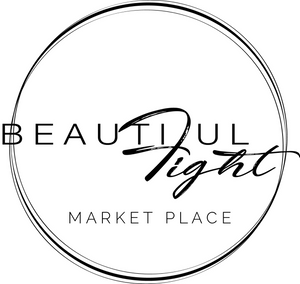 BFMarketPlace