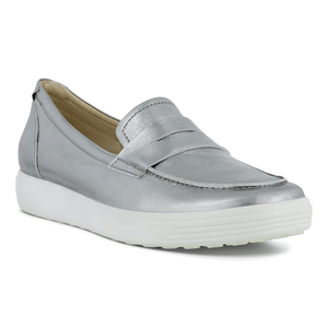 SOFT 7 LOAFER