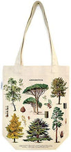 Load image into Gallery viewer, Cavallini Bolsa tote Arboretum