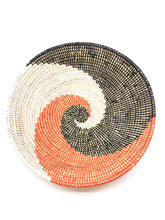 Load image into Gallery viewer, Canasta Senegal XL / Hand-Woven Senegalese Baskets XL
