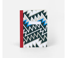 Load image into Gallery viewer, Papier Tigre A5 Cuaderno / A5 Notebook (Anasazi)