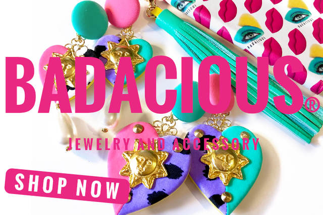 badacious accesories jewelries