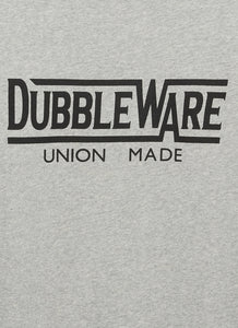 Union Made Sweat - Grey