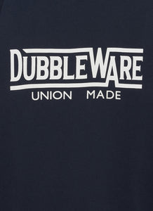 Union Made Sweat - Navy