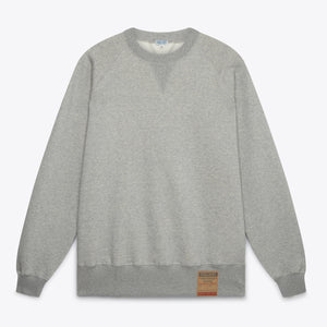 buzz-raglan-sweat-grey