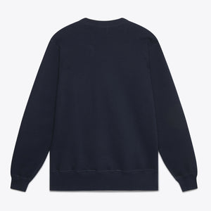 union-embro-sweat-navy