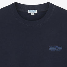 Load image into Gallery viewer, Union Embro Sweat - Navy