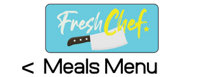 Fresh Chef Frozen Meals