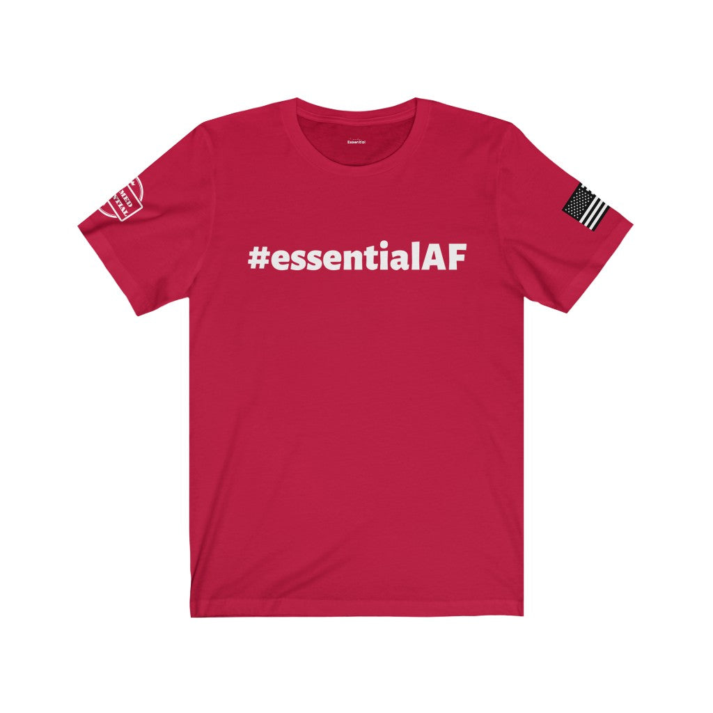 #essentialAF (Made in USA)