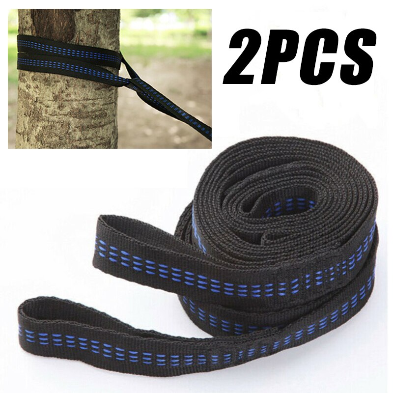 Durable Hammock Straps