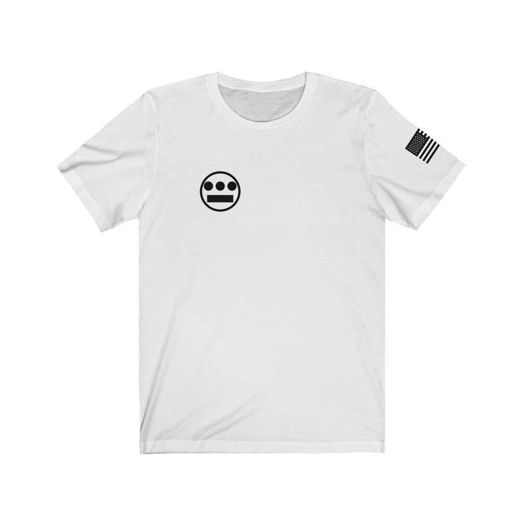 Essential Third Eye Tshirt