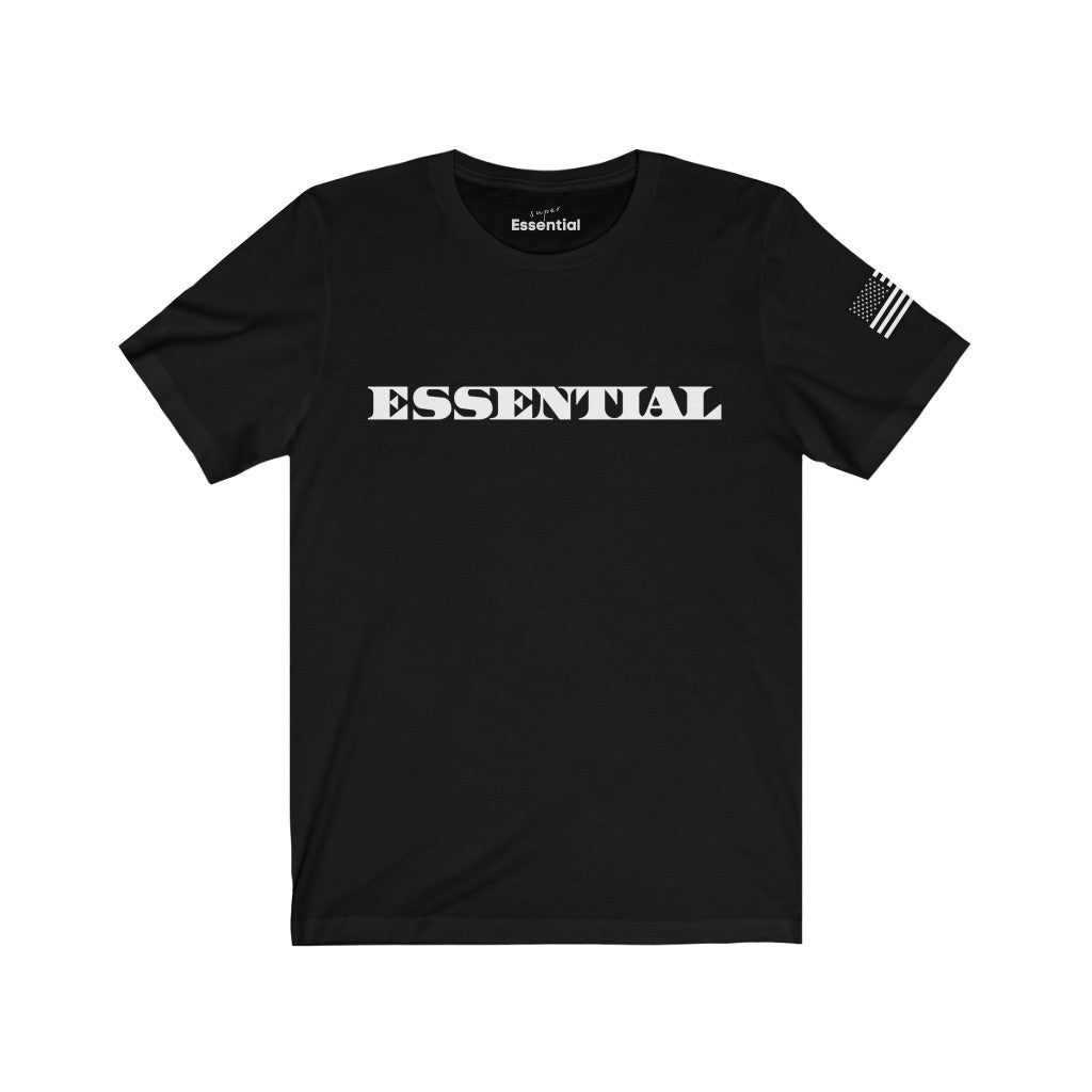 Essential (Made in USA)