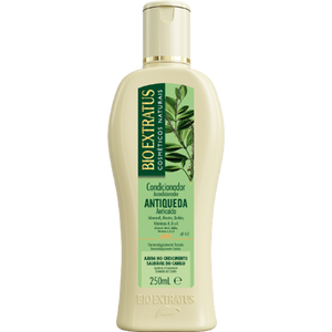 ACONDICIONADOR ANTI CAIDA JABORANDI 250 ML