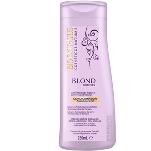 ACONDICIONADOR BLOND 250 ML