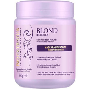MASCARILLA BLOND 250 G