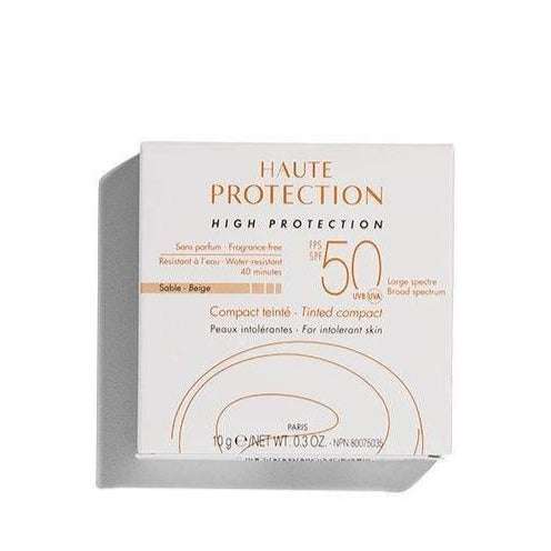 Avene Mineral Compact SPF 50