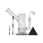 Higher Standards Rig Kit - DankRips.com