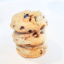 Load image into Gallery viewer, Chocolate Espresso Chip