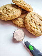 Load image into Gallery viewer, Snickerdoodles
