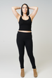 Sherri Full Leggings - 2 Colours