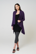 Agnes Sleeved Cardigan - 3 Colours