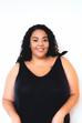 Reyna Shorts - 2 Colours