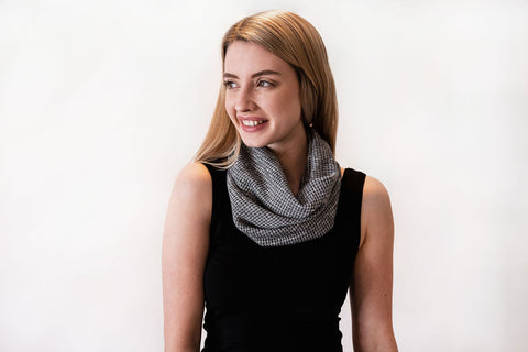 Wendy Large Neck Cowl - 6 Prints