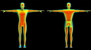 What Is Far-Infrared Therapy and How Can it Help Me?