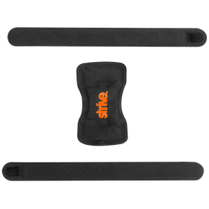 Strive Hot & Cold Compression Wrist Wrap product