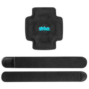 Strive Hot & Cold Compression Knee Wrap product