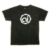 AI Logo Tee - ALTERNATIVE INTELLIGENCE