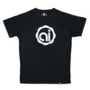 AI Logo Tee - Alternative Intelligence - aiapparel