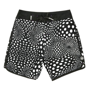 Infinite Tapestry Boardshorts - Alternative Intelligence - aiapparel