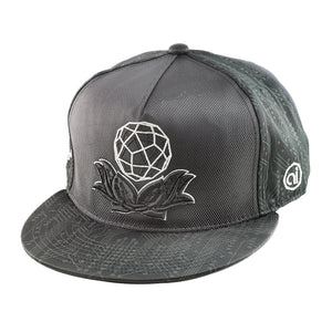 First Contact Stealth Snapback