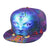 Heyoka Fitted Headwear - Alternative Intelligence - aiapparel