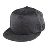 Star Optical Snapback Headwear - Alternative Intelligence - aiapparel