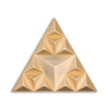 Building Blocks 2.0 Lapel Pin - Alternative Intelligence - aiapparel