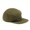 The Scout 5-Panel Headwear - Alternative Intelligence - aiapparel