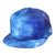 Nebula Snapback [blue] Headwear - Alternative Intelligence - aiapparel