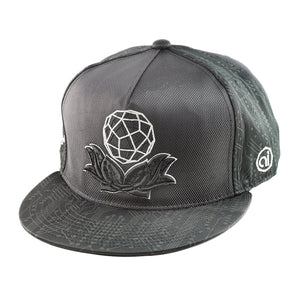 Infinite Possibilities & First Contact Snapback Bundle