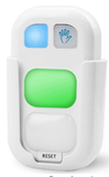 Hand Washing Timer with LED Color