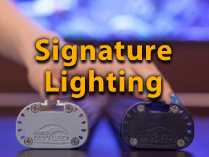 Signature Lighting