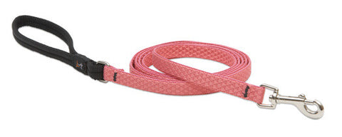 Eco Padded Handle Leash