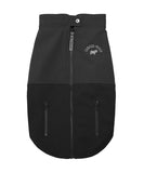 Rocky Ridge Back-Zip Vest