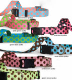 Mix & Match Collars