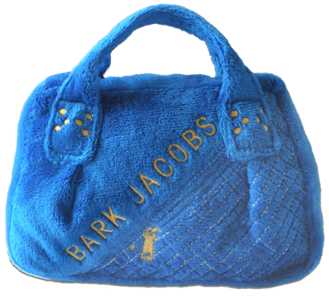 Bark Jacobs Bag