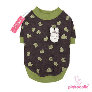 Cottontail T-Shirt