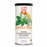 Perfect Form® Digestive Supplement
