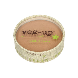 Veg-Up - Compact Foundation - 10gr - Maoli