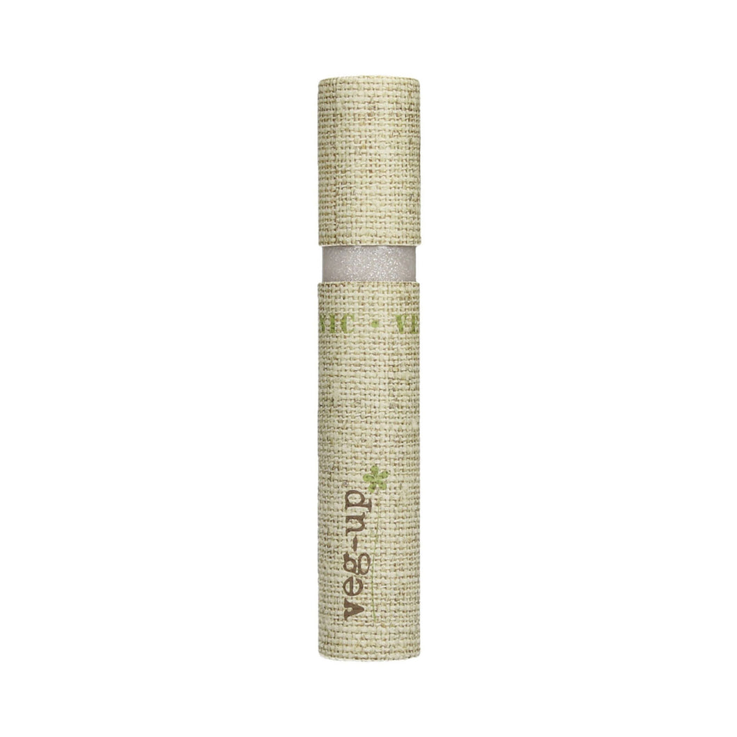 Veg-up - Liquid Lipstick - 7ml - Maoli